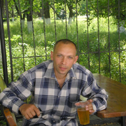 константин 41 год (Весы) Малаховка