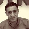 Давид, 39, г.Алдан