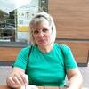 Marina, 55, Elektrostal