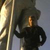 Юрий, 44, г.Балаклея