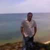 Стас, 37, г.Светлогорск