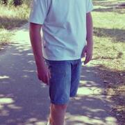 Иван 25 лет (Козерог) Новая Каховка