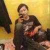 aldycs, 28, г.Джакарта