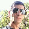 Hovo Kazaryan, 38, г.Истра