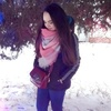 Алина, 16, г.Минск