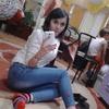 даша, 19, г.Киев