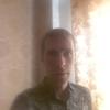 Виктор, 28, г.Ростов-на-Дону
