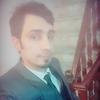 Sabihe Bhatti, 17, г.Карачи