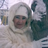 Ольга, 60, г.Красноярск