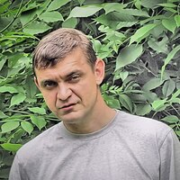 Игорь, 46 лет, Стрелец, Тихорецк