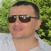 олег, 42, г.Львов