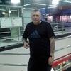Вадим, 50, г.Нягань