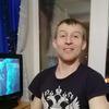 Дмитрий, 38, г.Абакан