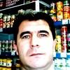 İlxam, 45, г.Махачкала
