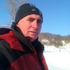 михаил, 54, г.Киев