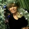 Марина, 49, г.Кодинск