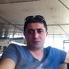 Alik, 29, г.Тбилиси