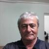 Амир, 42, г.Баксан