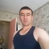федя, 28, г.Череповец