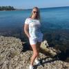 Lady, 39, г.Рига