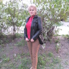 Лариса, 56, Бердичів
