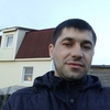 Oleg Ol, 29, г.Санкт-Петербург