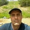 женя, 46, г.Нижнекамск