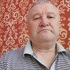 Нияз, 61, г.Набережные Челны