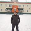 владимир, 46, г.Бузулук
