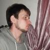 Феликс, 28, г.Горно-Алтайск