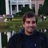 Ян, 30, г.Москва