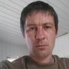 Александр, 37, Дніпрорудне