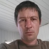 Александр, 35, г.Днепрорудный