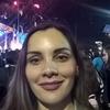 Альбина, 28, г.Набережные Челны