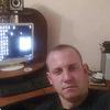 Коля, 26, Слов'янськ