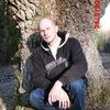 александр, 32, г.Старые Дороги