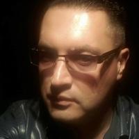Олег, 46 лет, Лев, Иркутск