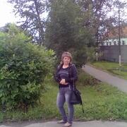 Наталья 43 Щигры