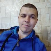 Андрей 27 Дивное (Ставропольский край)