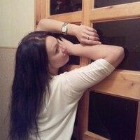 Наталья, 35 лет, Скорпион, Старый Оскол
