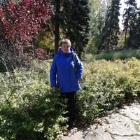 Ирина, 59 лет, Козерог, Ростов-на-Дону