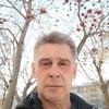 Евгений, 55, г.Санкт-Петербург