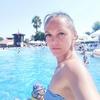 Карина, 34, г.Омск