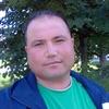 Yulchi Umarov, 28, г.Тула