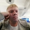 Mihail, 28, Barnaul