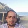 Mixalis, 28, Thessaloniki