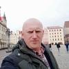 Waleriy, 40, г.Srodmiescie