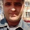 Евгений, 31, г.Саранск