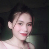 Me, 30, г.Манила