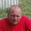 СЕРГЕЙ, 43, г.Пологи